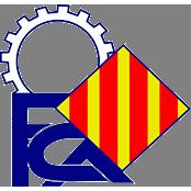 Federació Catalana d'Automobilisme